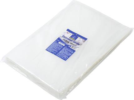 Вакуумные пакеты horeca select