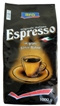 1КГ ESPRESO GROUND COFFEE ARO