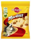 Лакомство для собак PEDIGREE Markies, 150г