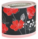 Салфетки kleenex DECOR, 64шт