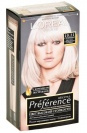 Краска для волос L`OREAL recital preference 10.21 стокгольм светло-светло русый