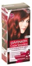 Краска для волос GARNIER color sensation 5.62 царский гранат