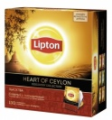 Чай LIPTON Heart of Ceylon, 2г*100шт