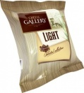 240Г Сыр Cheese Gallery Light 20%
